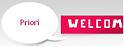 Приори - сайт для творческих и современных людей